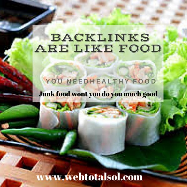 healthyfoodlinks